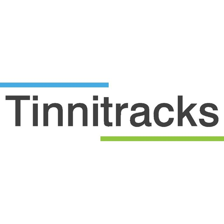 Treat your tinnitus with your favorite music. Find out more about the award winning Tinnitracks technology.