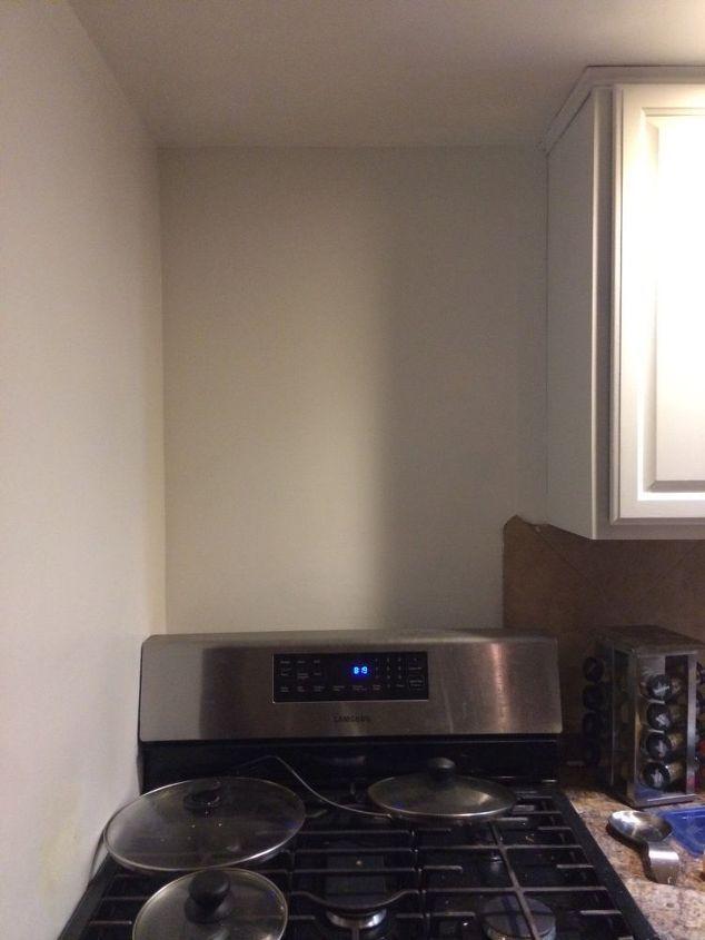 63 best kitchen backsplash images on pinterest
