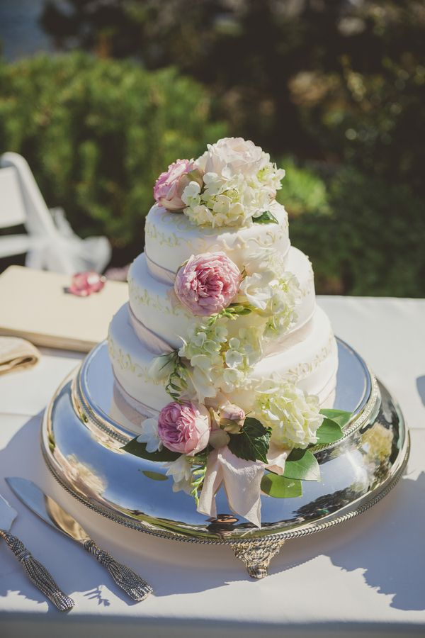 Cheap Wedding Cakes Louisville Ky