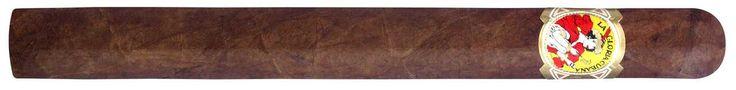 Shop Now La Gloria Cubana Double Corona Cigars - Natural Box of 25 | Cuenca Cigars  Sales Price:  $125.99
