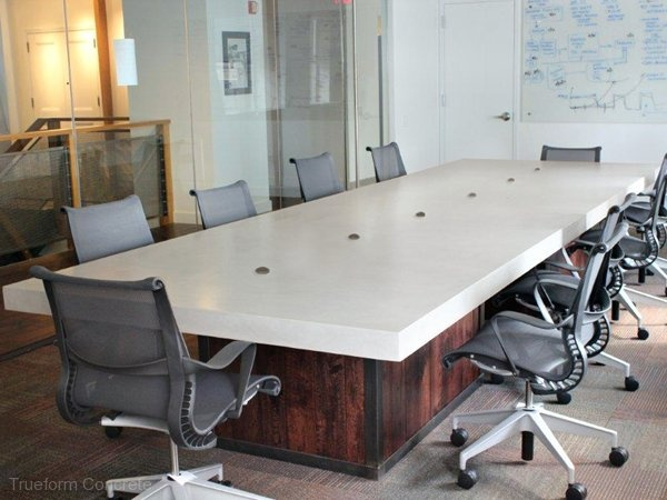 17 Best Images About Conference Room On Pinterest Chairs