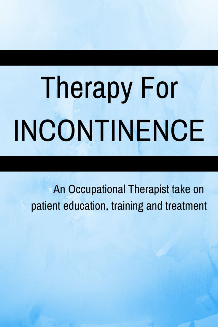 357 best Occupational Therapy images on Pinterest | Occupational ...