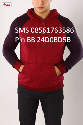 [Big Size] SWEATER HURLEY ORIGINAL Kode SWO HURLEY 8 Size XL only @300RB
