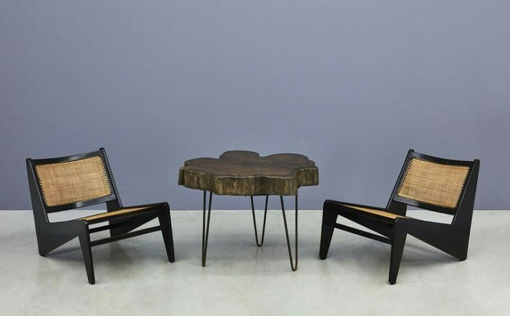 17 best ideas about tree trunk coffee table on pinterest - Tree trunk table and chairs ...