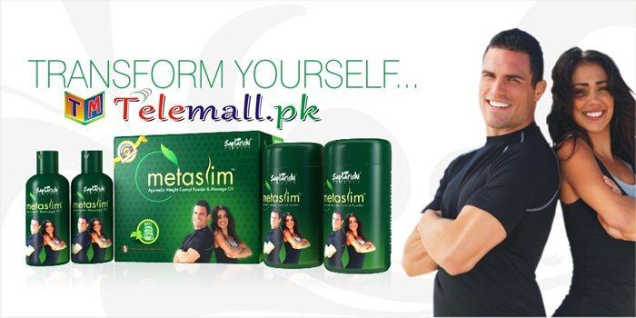 Meta slim Available in Pakistan 03009066224 - http://www.libertymarket.com.pk/listing/meta-slim-available-in-pakistan-03009066224-2/