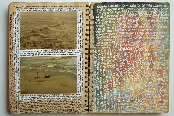 notes from the studio.: Books Art, Artists Studios Sketchbooks, Artists Books, Art Journals, Altered Books, Sketchbooks Journ, Artbook Sketchbooks, Artsy Journals, Art Illustration