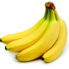 Profumo banana bomboniere gessetti profumati,fai da te,battesimo,matrimonio,profumo,made in italy,fatto a mano.