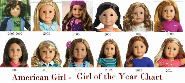 american girl dolls girl of the year google search american girls dolls and their. Black Bedroom Furniture Sets. Home Design Ideas
