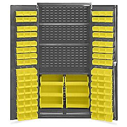 98 best Tool boxes and organizational tools images on Pinterest ...