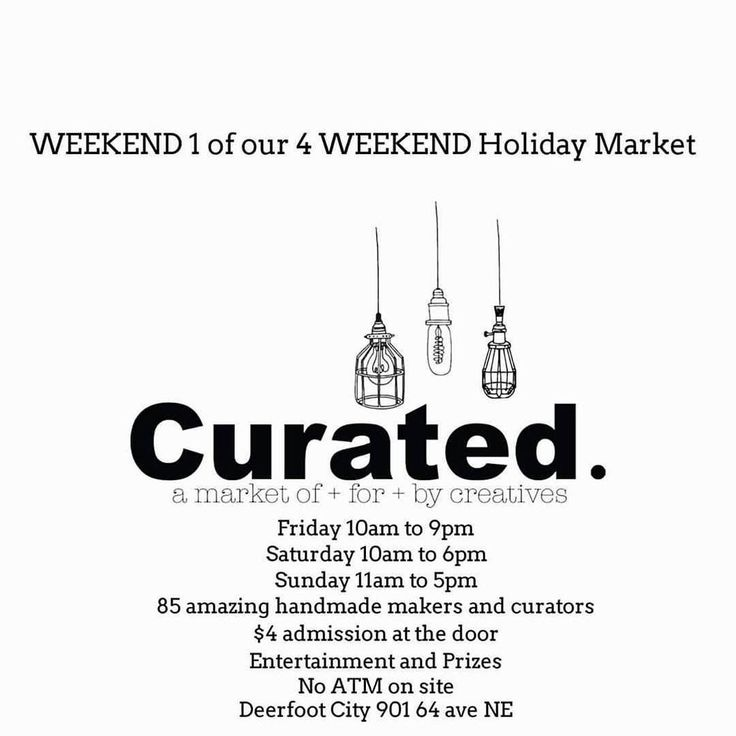 Market starts today! Come say hello and get first dibbs on my new Christmas restorations that won't be made available on etsy until next week (if they last through the market )! P.S. I heard Santa will be here... #market #Santa #Iknowthatguy # #yousmelllikebeefandcheese #madeinAlberta #WheatlandMaker #Okotoks #Homedecor #homesweethome #christmasmarket #curative #Christmas #handcrafted #yycmaker #yycmarket #yyc #Wheatland #Strathmore #custom #creative #shoplocal #supportlocal #rustic #vintage…