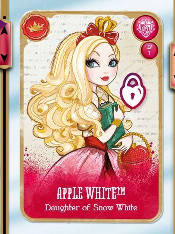 carte gip | Ever After High All Characters Names Many characters have already