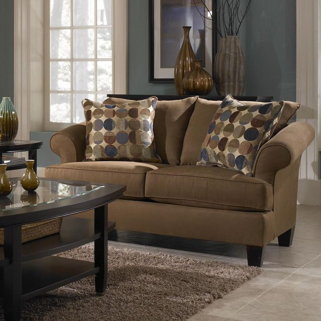 Us Living Room: 44 Best Mocha Sofa Livingroom Ideas Images On Pinterest