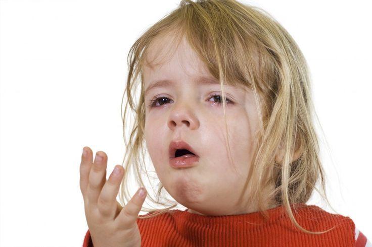 Betegen ne vidd közösségbe! – 8+1 intő jel gyermekorvosi tapasztalat alapján