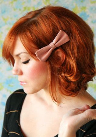 Strange 17 Best Ideas About Short Red Hair On Pinterest Medium Red Hair Hairstyle Inspiration Daily Dogsangcom