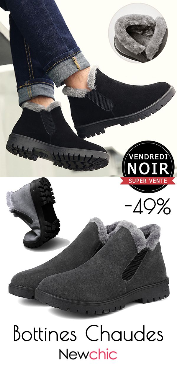 7241a5af4a Pin by Newchic Official on NC Men s Shoes