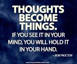 Image result for bob proctor quotes