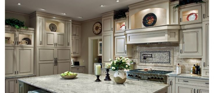 Kitchen Remodeling Showrooms In Upland Cabinet Refacing Upland