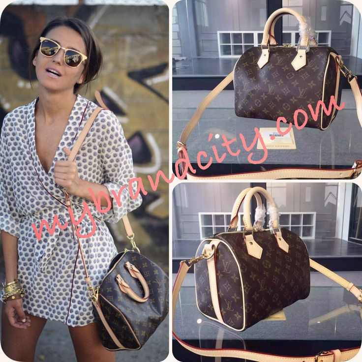 take this  louis vuitton speedy bandouliere 25cm  easy  simple but timeless  monogram canvas