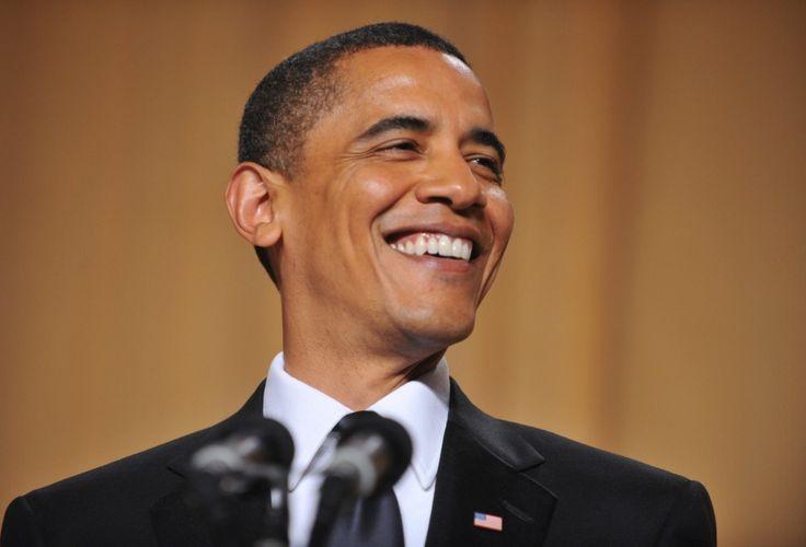 Президент США не против того, чтобы бомбили Штаты