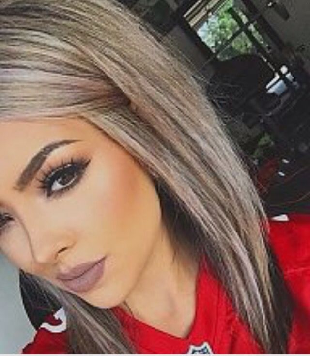 11 Best Blonde Bob Images On Pinterest Blonde Bobs
