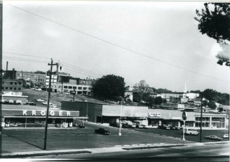 44 best Springfield Tennessee Old days images on Pinterest ...