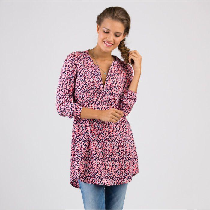 14 besten Bluse Bilder auf Pinterest | Kleidung nähen, Oberteile und ...