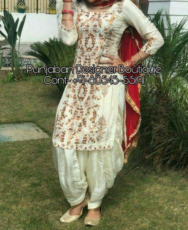 Buy Designer Punjabi Suits At Low Price Online Suits Online Shopping Punjabi Suits Online Shopping Women Suits Wedding