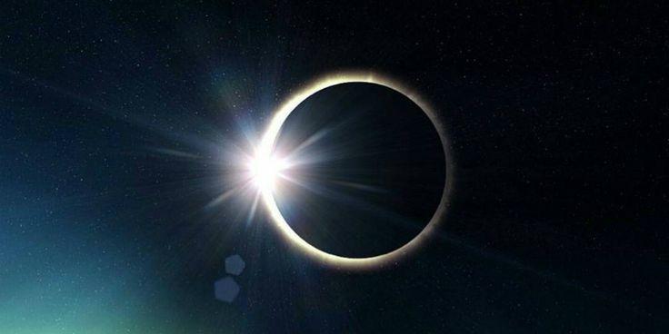 wisata gerhana matahari 2016