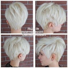 Like the back of this pixie.... If I ever do one!