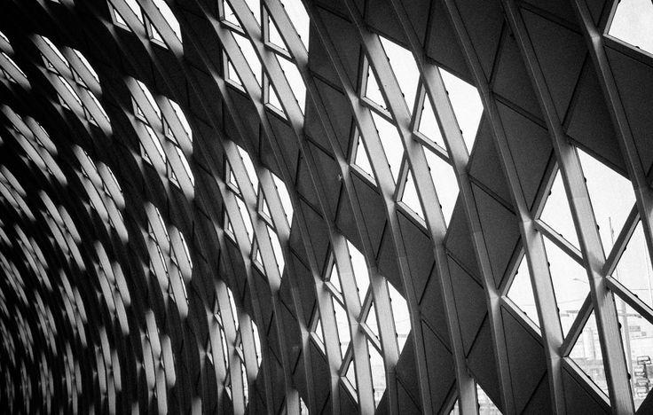 Photo windows by Kuba  on 500px