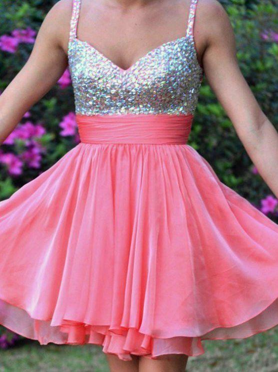 Prom Dresses, Homecoming Dresses, Prom Dress, Homecoming Dress, Short Prom Dresses, Pink Dress, Short Dresses, Chiffon Dresses, Pink Dresses, Short Homecoming Dresses, Unique Prom Dresses, Pink Prom Dresses, Chiffon Dress, Short Dress, Short Prom Dress, Prom Dresses Short, Unique Dresses, Pink Homecoming Dresses, Pink Prom Dress, Dresses Prom, Pink Chiffon Dress, Dress Prom, Chiffon Prom Dresses, Short Pink Prom Dresses, Unique Homecoming Dresses, Short Homecoming Dress, Prom Short Dre...