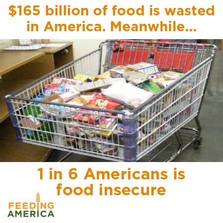 This graphic was created by Child Hunger Corps member, Liz, who is currently at Food Bank of Eastern Michigan.