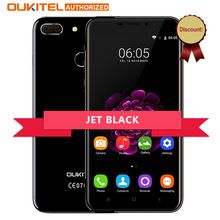 Oukitel Jet BLack U20 Plus Android 6.0 4G Mobile phone 5.5inch IPS FHD MTK6737T Quad Core 13MP Dual Lens 2GB + 16GB Smartphone   Tag a friend who would love this!   FREE Shipping Worldwide   Buy one here---> https://shoppingafter.com/products/oukitel-jet-black-u20-plus-android-6-0-4g-mobile-phone-5-5inch-ips-fhd-mtk6737t-quad-core-13mp-dual-lens-2gb-16gb-smartphone/