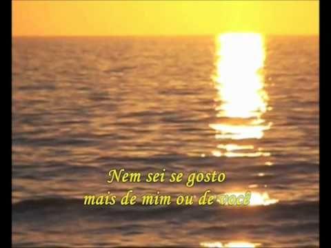 """Roberto Carlos - """"Como vai você?"""" (Composição de Antônio Marcos e Mário Marcos)"""