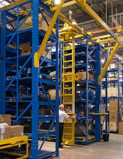 14 Best Manufacturing Storage Solutions Images On