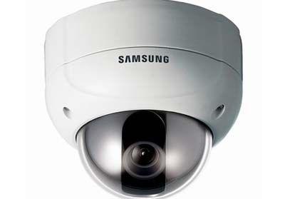 دوربین مدار بسته دام تحت شبکه ضد خرابکاری SAMSUNG  همانطور که از نام دوربین مدار بسته دام تحت شبکه ضد خرابکاری پیداست ، از این دوربین مدار بسته دام  اغلب در شرایط خاص استفاده می شود . از جمله نکاتی که می توان در رابطه با دوربین مدار بسته دام تحت شبکه ضد خرابکاری خدمتتان اعلام کنیم و جزئی از مهم ترین مزیت های دوربین مدار بسته دام ضد خرابکاری میباشد ، برخورداری از امکان IP66 این دوربین مدار بسته دام می باشد .  در ادامه مطلب دوربین مدار بسته دام تحت شبکه ضد خرابکاری ، قصد داریم تا به مشخصات ...