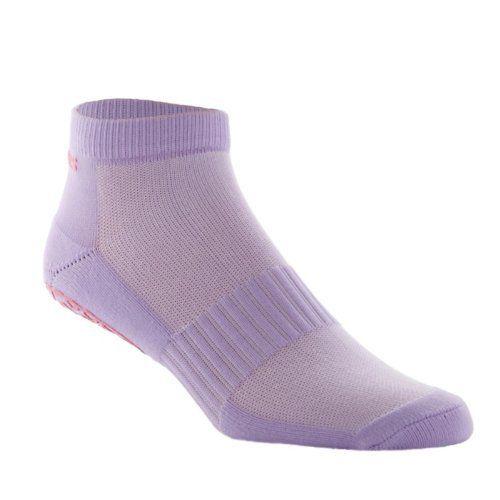 Skidders Women's Fitness Grip Socks SkidDERS. $9.99