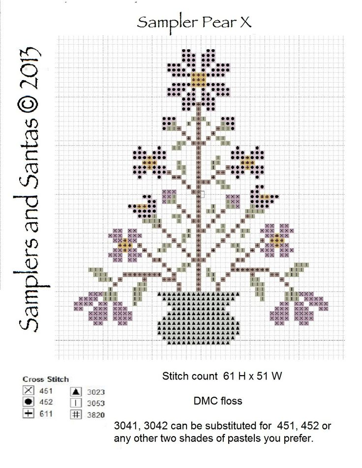 Pear sewing template at bottom of page          PEAR XII                            PEAR XI     These colors looks best o...