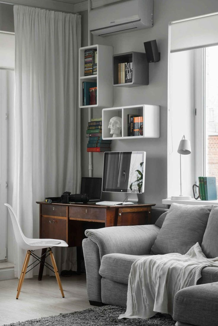 #moderncomfort
