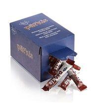 Fazer Pätkis-suklaapatukkalaatikko, 70 kpl/ltk