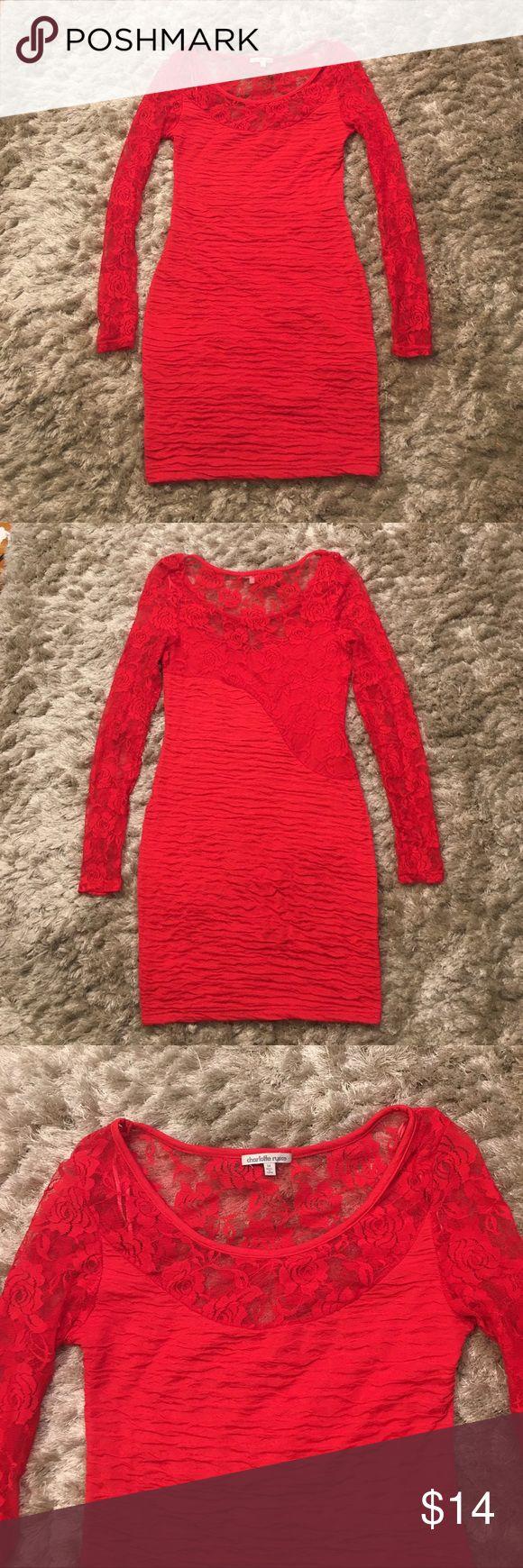 17 best Evening Dress images on Pinterest   Ballroom dress, Cute ...