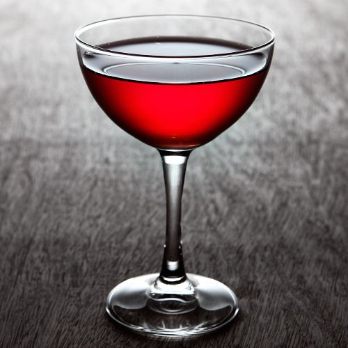 5 Vodka Cocktails to Make in Less Than 5 Minutes: Vodka is a generous spirit that lets other ingredients do the talking—try a classic Moscow Mule, Lemon Drop or French Martini and see why it'll never go out of style.