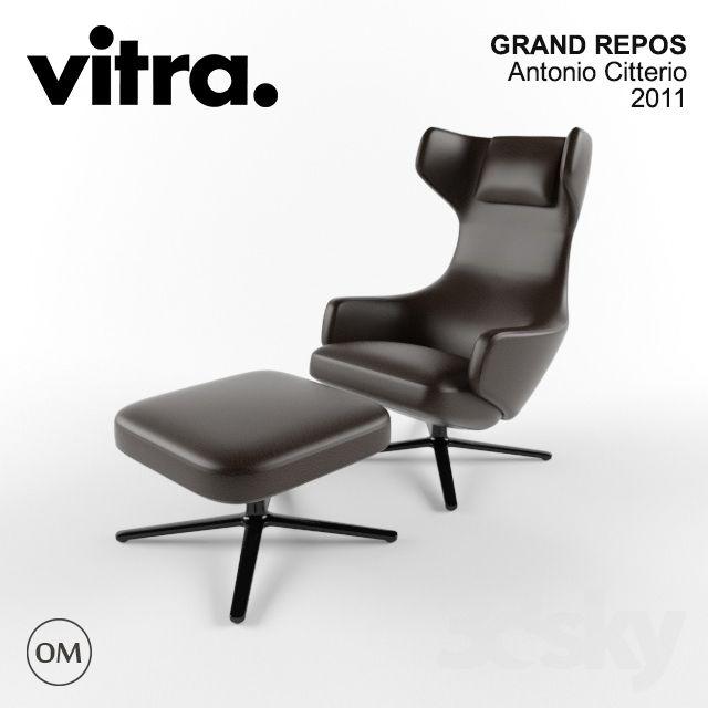 493 best furnitures images on pinterest chairs living. Black Bedroom Furniture Sets. Home Design Ideas