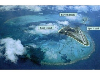 Would love to get back and visit Midway Island.  Went to kindergarten there in 1960.  My dad flew sea planes in the Navy and Midway our home for a year or so.