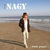 http://www.bontonline.cz | Peter Nagy | More piesní. Hity a srdcovky Zlatá kolekce | 2011 SUPRAPHON a.s.