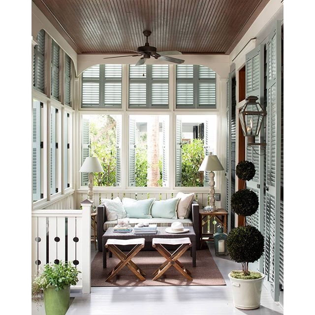 Loving This Space From @BenjaminMoore. Available At Texas Paint In  Dallas/Park Cities
