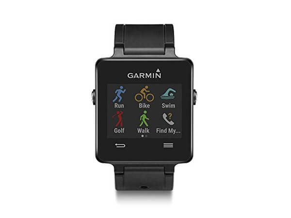 17 best images about best gps running watches for both men and the avid fit runner 201 bluetooth gps running watch white
