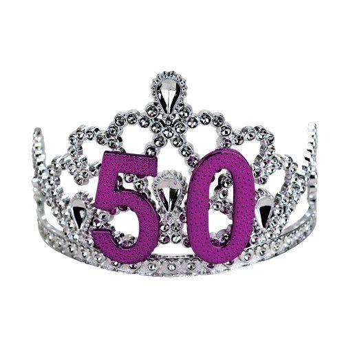 Best 25+ Birthday Tiara Ideas On Pinterest