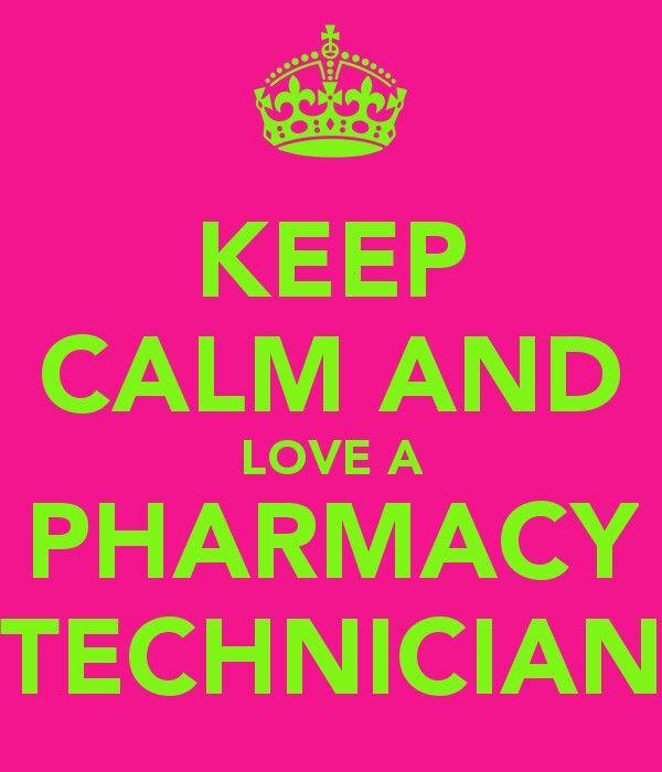 204 best Pharmacist images on Pinterest | Pharmacy, Pharmacy ...