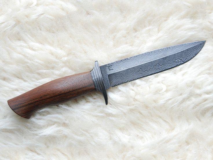 ok knife 1414